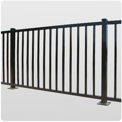 product-fence-balcons